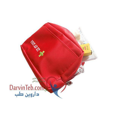 کیف کمک های اولیه و امداد نجات
