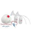 شیردوش برقی اسپکترا Spectra Dew 300