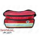 کیف کمک اولیه جامپ بگ کوچک مدل DT03