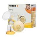 شیردوش Medela Mini electric SWING