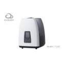 بخور سرد کلودی Cloudy 7120