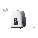بخور سرد کلودی Cloudy 7120L