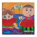 ترازوی رزمکس Rossmax WB100