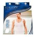 گن لاغری مردانه Formfit فرم فیت کد 6920