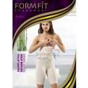 گن لاغری زیر سینه فرمفیت Formfit 905