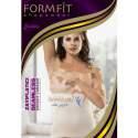 شکم بند لاغری فرمفیت Formfit 911